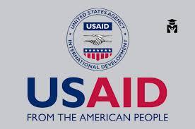 USAID JOBS in Bangladesh